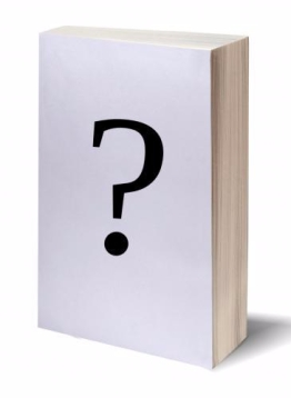 question_mark-book-cover